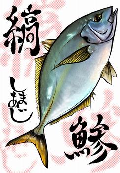 26shimaaji02.jpg